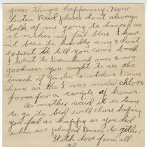 Image of 080_2015.162.4_clara Wrasse To Reid Fields_september 25, 1918_page 03