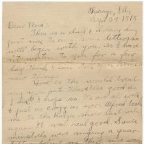 Image of 083_2015.162.4_clara Wrasse To Reid Fields_september 29, 1918_page 01