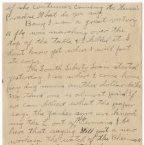 Image of 083_2015.162.4_clara Wrasse To Reid Fields_september 29, 1918_page 03