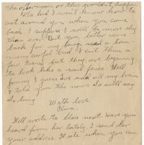 Image of 083_2015.162.4_clara Wrasse To Reid Fields_september 29, 1918_page 04