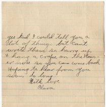 Image of 087_2015.162.4_clara Wrasse To Reid Fields_october 12, 1918_page 04