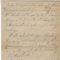 Image of 088_2015.162.4_reid Fields To Parents_october 12, 1918_page 03