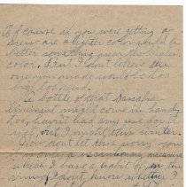 Image of 090_2015.162.4_reid Fields To Parents_october 15, 1918_page 02