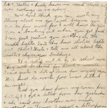Image of 094_2015.162.4_clara Wrasse To Reid Fields_october 22, 1918_page 04