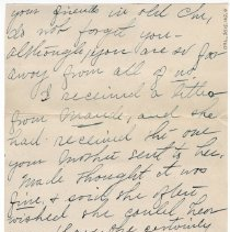 Image of 096_2015.162.4_pert Elmore To Reid Fields_october 24, 1918_page 02