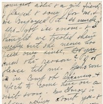Image of 096_2015.162.4_pert Elmore To Reid Fields_october 24, 1918_page 04
