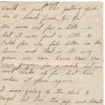 Image of 099_2015.162.4_em To Reid Fields_october 27, 1918_page 02