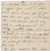 Image of 099_2015.162.4_em To Reid Fields_october 27, 1918_page 03