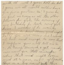 Image of 100_2015.162.4_clara Wrasse To Reid Fields_october 29, 1918_page 04