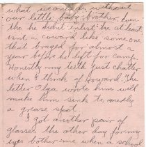 Image of 109_2015.162.4_clara Wrasse To Reid Fields_november 10, 1918_page 04