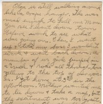 Image of 115_2015.162.4_clara Wrasse To Reid Fields_november 15, 1918_page 02