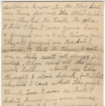 Image of 115_2015.162.4_clara Wrasse To Reid Fields_november 15, 1918_page 03