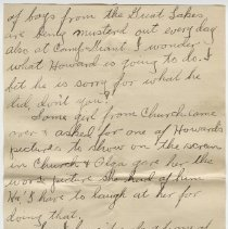 Image of 124_2015.162.4_clara Wrasse To Reid Fields_november 28, 1918_page 03