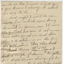 Image of 124_2015.162.4_clara Wrasse To Reid Fields_november 28, 1918_page 04