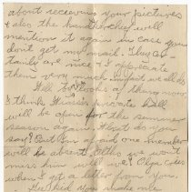 Image of 126_2015.162.4_clara Wrasse To Reid Fields_november 29, 1918_page 03