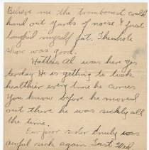 Image of 134_2015.162.4_clara Wrasse To Reid Fields_december 9, 1918_page 03