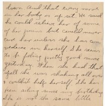 Image of 134_2015.162.4_clara Wrasse To Reid Fields_december 9, 1918_page 04