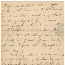 Image of 134_2015.162.4_clara Wrasse To Reid Fields_december 9, 1918_page 06