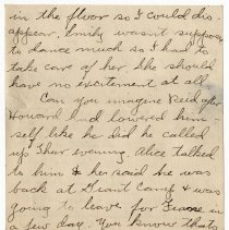 Image of 137_2015.162.4_clara Wrasse To Reid Fields_december 15, 1918_page 03