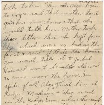 Image of 137_2015.162.4_clara Wrasse To Reid Fields_december 15, 1918_page 04