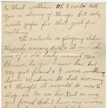 Image of 137_2015.162.4_clara Wrasse To Reid Fields_december 15, 1918_page 05