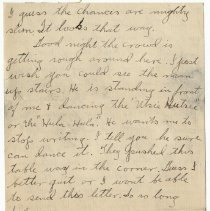 Image of 137_2015.162.4_clara Wrasse To Reid Fields_december 15, 1918_page 07
