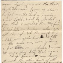 Image of 142_2015.162.4_clara Wrasse To Reid Fields_december 26, 1918_page 04