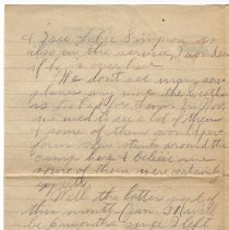 Image of 146_2015.162.4_reid Fields To Parents_january 2, 1919_page 03