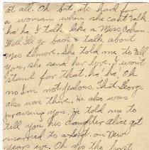 Image of 147_2015.162.4_clara Wrasse To Reid Fields_january 4, 1919_page 03