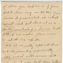 Image of 153_2015.162.4_olga To Reid Fields_january 10, 1919_page 02