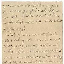 Image of 153_2015.162.4_olga To Reid Fields_january 10, 1919_page 03