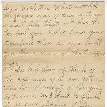 Image of 154_2015.162.4_clara Wrasse To Reid Fields_january 10, 1919_page 03
