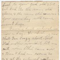 Image of 154_2015.162.4_clara Wrasse To Reid Fields_january 10, 1919_page 08
