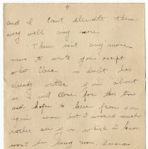 Image of 157_2015.162.4_alice Wrasse To Reid Fields_january 17, 1919_page 04