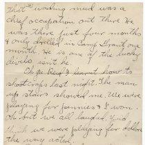 Image of 160_2015.162.4_clara Wrasse To Reid Fields_january 21, 1919_page 04