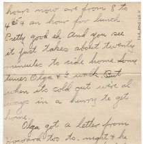 Image of 165_2015.162.4_clara Wrasse To Reid Fields_february 4, 1919_page 02