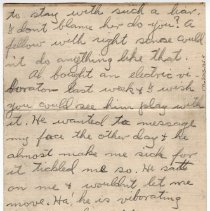 Image of 171_2015.162.4_clara Wrasse To Reid Fields_february 12, 1919_page 04