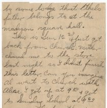 Image of 172_2015.162.4_clara Wrasse To Reid Fields_february 15, 1919_page 03