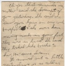 Image of 172_2015.162.4_clara Wrasse To Reid Fields_february 15, 1919_page 04