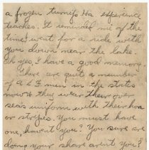 Image of 176_2015.162.4_clara Wrasse To Reid Fields_february 25, 1919_page 03