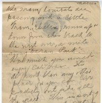 Image of 178_2015.162.4_mandi To Reid Fields_march 1, 1919_page 04