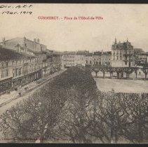 Image of 2005.74.37.101 - Postcard