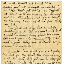 Image of 075_1982.202.1_charles Stevenson To Family_june 5, 1918_page 02