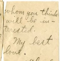 Image of 077_1982.202.1_charles Stevenson To Family_june, 1918_page 04