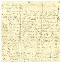 Image of 091_1982.202.1_charles Stevenson To Family_july 12, 1918_page 03