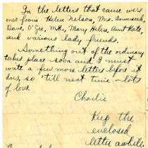 Image of 096_1982.202.1_charles Stevenson To Family_july 27, 1918_page 04