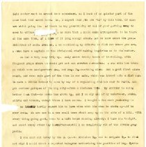Image of 098_1982.202.1_charles Stevenson To Charlie_july 31, 1918_page 02