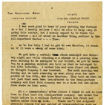 Image of 101_1982.202.1_charles Stevenson To Family_august 8, 1918_page 02