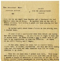 Image of 101_1982.202.1_charles Stevenson To Family_august 8, 1918_page 05