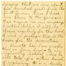 Image of 105_1982.202.1_charles Stevenson To Family_august 23, 1918_page 08